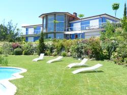 Hotel Garazar, Zelaia, 29, 48289, Mendexa