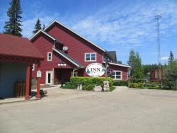 Village Creek Country Inn, 15 Village Drive, T0C 2V0, Westerose