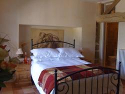 Le Puits Caché Chambres d'Hôtes, Rue du Barry, 47350, Saint-Barthélémy-d'Agenais