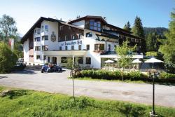 Biohotel Leutascherhof, Weidach 305, 6105, Leutasch