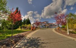 Shawnigan Vacations, 2647 Treit Road, V0R 2W1, Shawnigan Lake