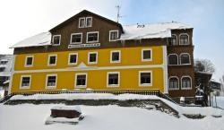 Penzion Nikola, Pec pod Sněžkou 170, 54221, Pec pod Sněžkou