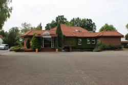 Hotel Birkenhof, Schmiedestraße 4, 32339, Frotheim