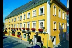 Hotel Schärdinger Hof, Innbruckstraße 6, 4780, Schärding