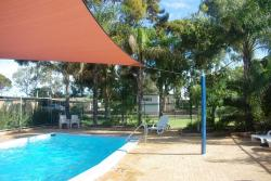 Acclaim Prospector Holiday Park, 9 Ochiltree Street, Somerville, 6330, Kalgoorlie
