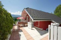 Seahouse, Gartenweg 6, 9583, Faak am See