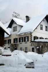 Das kleine Paradies, Jadersdorf 11, 9620, Hermagor