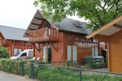 Thuiskomen, Leeuwerikstraat 86, 3680, Maaseik