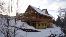 Apartment Potoci, Hertvikovice 104, 54101, Mladé Buky