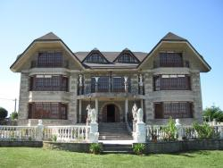 Antoyana, Camarreal Ojaiz, 134, 39011, Santander