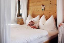 Hotel Fahrnberger, Lassing 19, 3345, Göstling an der Ybbs