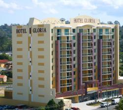 Hotel Gloria, 14 Carol Avenue, 4127, Springwood