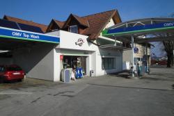 Gasthof Jamnig, Gonowetz 15, 9150, Bleiburg