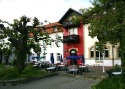 Hotel Ostrauer Scheibe, Alter Schulweg 12, 01814, Bad Schandau
