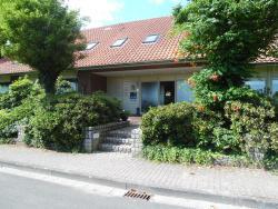 """Gästezimmer """"van der Graaf"""", Am Schultenhof 2, 49832, Thuine"""