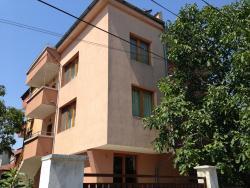 Chervenkov Guest House, 28A Nikola Vaptsarov Str., 8142, Chernomorets