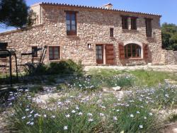 Mas del Salin, Cami de les Solcides i Puig de Gallicant s/n, 43360, Cornudella
