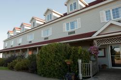 Stanley Bridge Country Resort and Conference Centre, P.O Box 8203, C0B1M0, Stanley Bridge