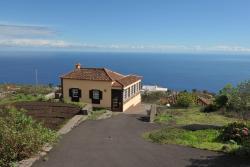 Casa Rural Claudio, La Sabina,7, 38738, Mazo