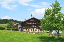Achrainer-Moosen, Grafenweg 36, 6361, Hopfgarten im Brixental