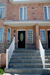 Downtown Whitby Furnished Homes, 422 Brock Street North, L1N 4H9, Whitby