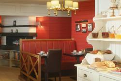 Hotel Internos, Leopoldlaan 12, 8420, De Haan