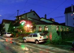 Apartments Šoja, Zvornicko jezero, 75400, Zvornik