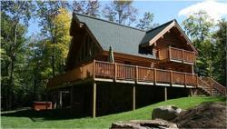 Blueberry Lake Resort, 4801 Chemin Street Cyr, J0T 1H0, Labelle