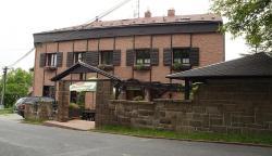 Penzion a Restaurace U Mámy, Černá cesta 1887, 73801, Frýdek-Místek