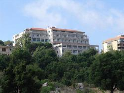 Monte Bello Hotel, Ajaltoun- old Way, 1103, 'Ajaltūn