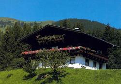 Bauernhof Zimmeröd, Jochbergthurn 4, 5731, Hollersbach im Pinzgau
