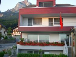 Studio Mythen, Bergstrasse 2, 6432, Schwyz