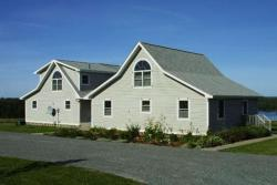 Howe Point Cottage, 51 Howe Point Road, C0A 2B0, Bay Fortune