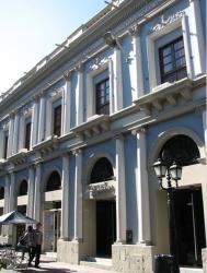 Hotel Marilian II, Alberdi 223, 4400, Salta