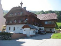 Lettmaierhof, Oberhaus 22, 8967, Oberhaus