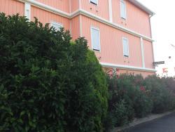 Lidotel, 4 rue Ariane Parc Technologique Du Canal, 31520, Ramonville-Saint-Agne