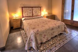 Apartamento Tia Antonia, Real, 15, 10720, Villar de Plasencia
