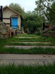 Rawa2 Village, Deir El Qamar , Cross Mountain, 1503, Dayr al Qamar