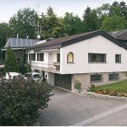 Haus Anni, Rebhügel 3, 6911, Lochau