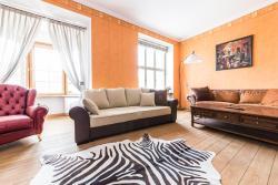 Best Apartments - Raekoja Square, Raekoja plats 8-6, 10616, Tallinn