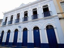 Alquimia Hospedagem, Rua São José,196, 35400-000, Ouro Preto