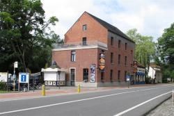 Hotel Postel ter Heyde, Postelsebaan 74, 2470, Retie