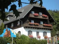 Familienhotel und Reiterparadies Ponyhof, Kirchenviertel 38, 8673, Ratten