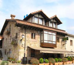 Casa Paulino, Barrio el corral 66, 39408, Los Corrales de Buelna