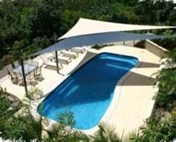 Island View Bed and Breakfast, 19 Nara Avenue, 4802, Airlie Beach