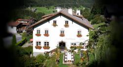 Haus Schön, Schön 96, 6474, 耶岑斯