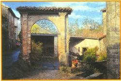 Agriturismo Pra' Di Reto, Piazza Del Respiro 2 Frazione Gragnanella, 55032, Castelnuovo di Garfagnana