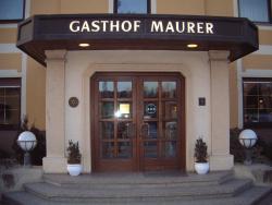 Maurer Gasthof-Vinothek, Ludersdorf 3, 8200, Gleisdorf