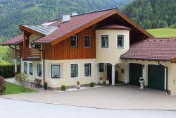 Appartement Auwald, Sonnberg 140, 5552, Forstau