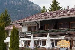 Berggasthof Willy Merkl Haus, Seeweg 3, 83727, Spitzingsee
